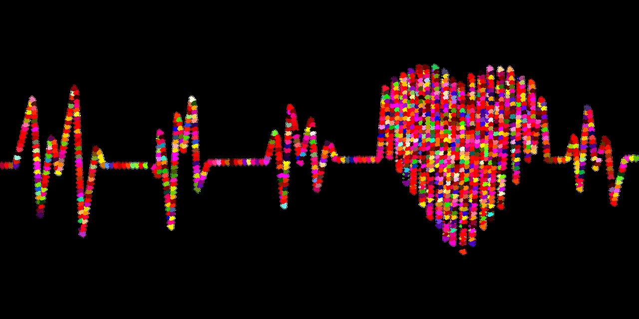 badanie echokardiograficzne